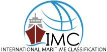 International Marine Classification